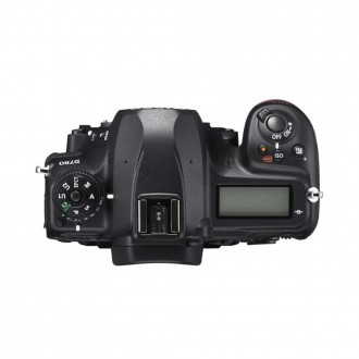 Nikon D780 24.5MP Full Frame DSLR Camera