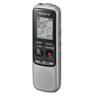 Sony Δημοσιογραφικός εγγραφέας ήχου ICD-BX140