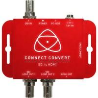Atomos Convert | HDMI to SDI