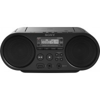 Sony BOOMBOX ZS-PS50