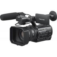Sony HXR-NX200 - Επαγγελματική Κάμερα Χειρός XAVC 4K