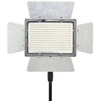 Yongnuo 900 LED-A (5500k) Led video light