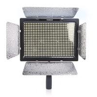 Yongnuo Led video light (3200-5500k) YN-600 II LED-K