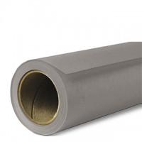 E-image BP2007-04 - Χάρτινο Φόντο 2.72x10m Neutral Grey