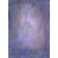 Westcott X-Drop Φόντο Βινυλίου Purple Granite 1.52 x 2.13m