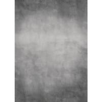 Westcott X-Drop Φόντο Βινυλίου Vintage Gray (by Glyn Dewis) 1.52m x 2.13m