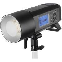 Godox AD400PRO – TTL400ws Studio Flash με ενσωματωμένη μπαταρία