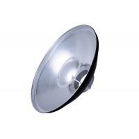 Godox BDRS550 Beauty Dish 55cm με Bowens Mount