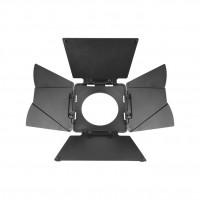 Godox SA08 - 8-Leaf Barndoor για Godox S30