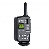 Godox XT16 Manual Transmitter για flash