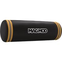 MagMod MagBox 24 Case