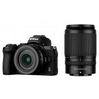 Nikon Z50 Mirrorless φωτογραφική μηχανή