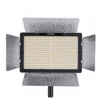 Yongnuo Led video light YN1200 (3200-5500k)