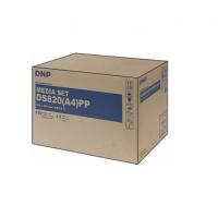 Χαρτί για τον Εκτυπωτή DS-820 DM-812/820- PP