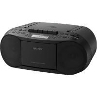 Sony Ραδιοκασετόφωνο CFD-S70
