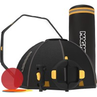 "MagMod MagBox 24"" Octa Pro Kit"