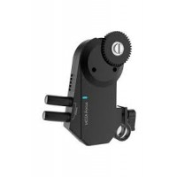 Moza iFocus-M Wireless Lens Motor