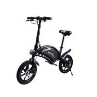 URBANGLIDE EBIKE BIKE 140 Ηλεκτρικό ποδήλατο