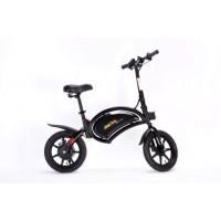 URBANGLIDE EBIKE BIKE 140S Ηλεκτρικό ποδήλατο