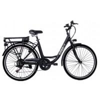 NILOX DOC E-BIKE J5 Ηλεκτρικό ποδήλατο