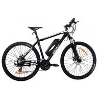 NILOX DOC E-BIKE X6 Ηλεκτρικό mountain ποδήλατο