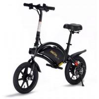 URBANGLIDE EBIKE BIKE 120L Ηλεκτρικό ποδήλατο