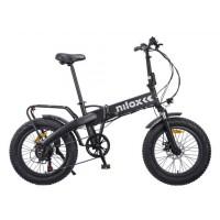 NILOX DOC E-BIKE J4 Ηλεκτρικό ποδήλατο