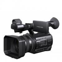 Sony HXR-NX100 - Επαγγελματική Κάμερα Χειρός XAVC