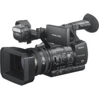 Sony HXR-NX5R - Επαγγελματική Κάμερα Χειρός XAVC