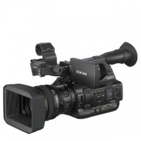 Sony PXW-X200 - Επαγγελματική Κάμερα Χειρός