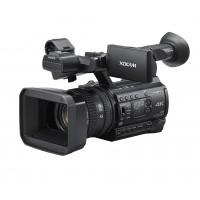 Sony PXW-Z150 - Επαγγελματική Κάμερα Χειρός XAVC 4K