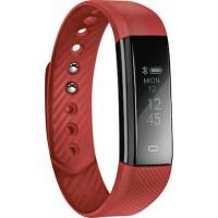 Smart watch Acme 101