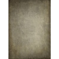 Westcott 643 – X-Drop Φόντο Βινυλίου Warm Parchment Paper by Joel Grimes 1.52 x 2.13m