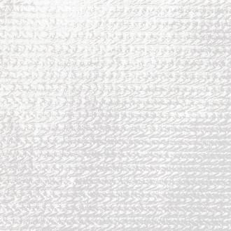 Westcott 1992 – Scrim Jim Cine 2-in-1 Gold/White Bounce Fabric 1.2 x 1.8m (4 x 6′)