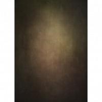 Westcott 642 – X-Drop Φόντο Βινυλίου Warm Painterly by Joel Grimes 1.52 x 2.13m