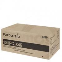 Χαρτί για το Sony UPX-C200 και UPX-C300