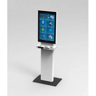 Diland 32'' Kiosk - Order Station Ψηφιακών Φωτογραφιών