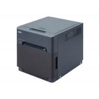 DNP DS-QW410 – Επαγγελματικός Θερμικός Εκτυπωτής