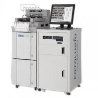 DNP NEXLAB NL-2000 - Dry Minilab System