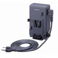 Sony Φορτιστής- Τροφοδοτικό AC-DN10