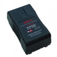 Swit D-8161S μπαταρία για κάμερες RED