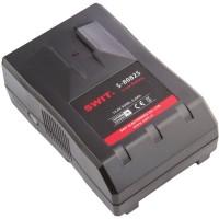Swit 8082S - 95Wh V-Mount Battery