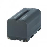 Swit SW-S8770 Μπαταρία σειράς Sony L