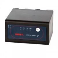Swit SW-S8972 Μπαταρία σειράς Sony L