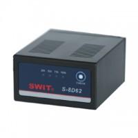 Swit SW-S8D62 Μπαταρία για κάμερες Panasonic