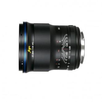 Laowa Argus VE-3395FX – 33mm f/0.95 CF APO Φακός για Fuji X