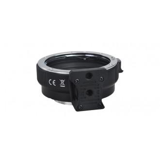 Commlite EF-NEXB - Αντάπτορας για φακούς Canon EF EF-S σε Sony E Mount