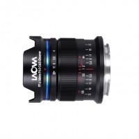 Laowa VE1440FE – 14mm f/4 FF RL Φακός για Sony E Mount