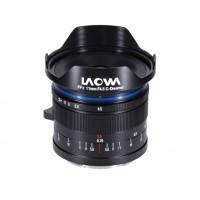 Laowa VE1145FE – 11mm f/4.5 FF RL Φακός για Sony FE Mount
