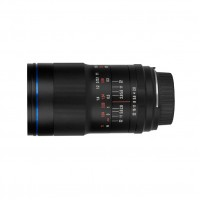 Laowa VE10028RF 100mm f/2,8 Ultra Macro APO Manual Φακός για Canon RF